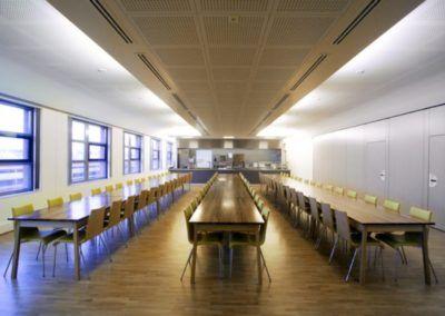 vergaderzaal2