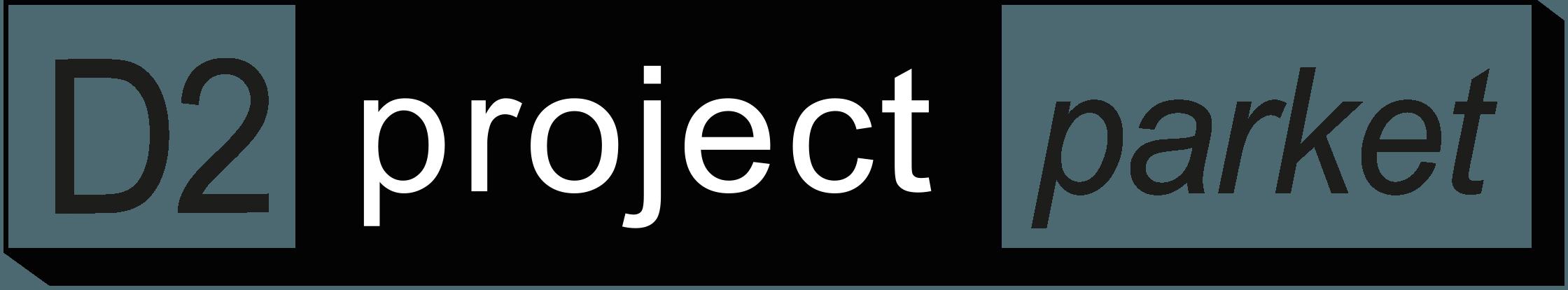 D2 Project Parket